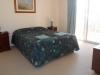 3-bed-bedroom_med