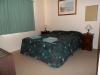 3-bedroom-2nd-bed_med