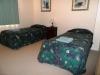 3-bedroom-3rd-bed_med