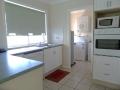 Unit-4-Kitchen-laundry_rs
