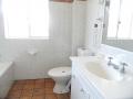 Unit-4-bathroom_rs
