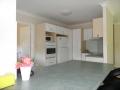 Unit-4-kitchen_rs