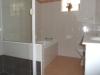 bathroom_med