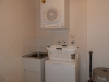laundry-room_med