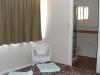 waterview-bedroom-3_med
