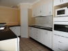 waterview-kitchen2_med