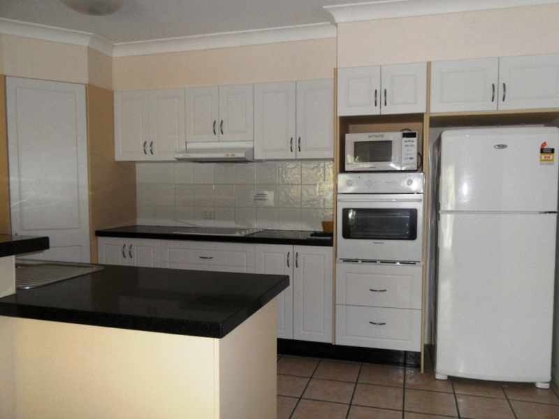 waterview-kitchen_med