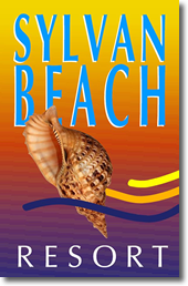 Sylvan Beach Resort